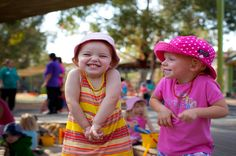 Child Care Centre - Development Services | Guardian Early Learning Group