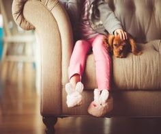 """""""Your dog will become an essential part of your child's life because dogs are well known to love you no matter what. And kids feel this bond."""" Read this article written honestly by a mom of a 3 year old girl and a beagle Abc Poster, Lucas 8, Private Krankenversicherung, Childrens Sermons, Everyone Makes Mistakes, Foster Care, Foster Mom, Parenting Advice, Gentle Parenting"""