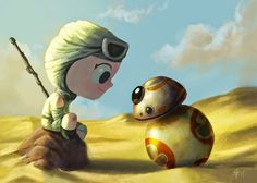 diabolically-charming-star-wars-the-force-awakens-art-by-jeff-victor1
