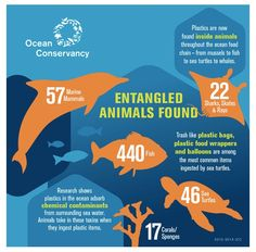 http://www.oceanconservancy.org/our-work/international-coastal-cleanup/2015-by-the-numbers.html