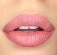 Con canela obtén labios con volumen en solo 3 minutos