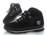 Men's Classic Timberland Chukka Boots-Black Gold Timberland Chukka Boots, Timberland Classic, Timberland Mens, Michael Jordan Shoes, Air Jordan Shoes, North Face Outfits, Black Timberlands, Sports Shoes, Black Boots