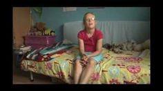 Gewoon Hoogbegaafd, via YouTube.