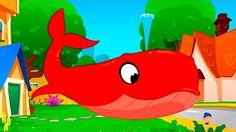 Morphle loses his powers! My Magic Pet Morphle Animation Episode for Kids - YouTube