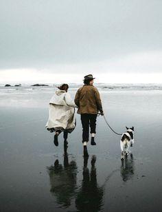 f2755c88a3 Creative Portraits, Couples In Love, Love Couple, Couple Beach, Photo  Studio,
