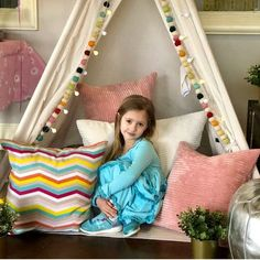 Upcountry Camp offers luxury tent and teepee rentals for parties, sleepovers and camping in and around Mississippi. Canvas Teepee, A Frame Tent, Teepee Party, Indoor Camping, Go Glamping, Luxury Tents, Teepees, Girl Themes, Sleepover Party