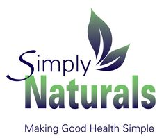 If You Are Open Minded, interested in Health, and highly motivated, and want to improve your financial situation .... a little or a lot whilst genuinely helpingothers....We Want To Talk To You ! Get All The Information You Need - Watch This Straight Talking...No Hype Video - A Monthly Growing Income From an Incredible Product . http://www.healthsystempro.com/thankyou-sndist1.php?r=12&id=113777