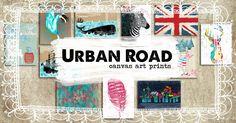 http://urban-road.blogspot.in