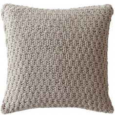 Contemporary & Designer Cushions For Sale At Weylandts SA Cushions For Sale, Scatter Cushions, Throw Pillows, Weylandts, Hand Knitting, Taupe, Entertaining, Blanket, Contemporary
