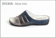 Dámska obuv 5 Mary Janes, Sneakers, Blue, Shoes, Fashion, Tennis, Moda, Slippers, Zapatos