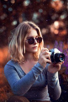 Welche Kamera unter 1000 Euro für Anfänger?😨📸Foto Tipps und mega Equipment Empfehlungen😍👌✨#Fotografie #FotoTipps #FotoHacks #Fotografieren #FotografieTipps #Fotografierenlernen #Kamera #Objektive #Brennweite #Portrait #Selfie #ChristinaKey #FotoBlog #Berlin #Portraitfotografie #Bildidee Photo Hacks, Photo Tips, Fotografie Hacks, Foto Blog, Photoshop, Photography Tips, Social Media, Tricks, Lifestyle