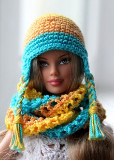 'Making hats' week | Flickr - Photo Sharing!