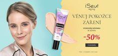 Cc Cream, Straightener, Hair, Beauty, Beauty Illustration, Strengthen Hair