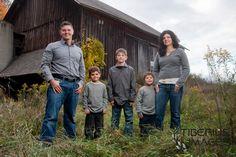 rockford family portraits (4)