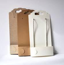 Resultado de imagen de diseño packaging para joyas pinterest