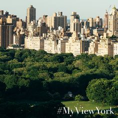 NYC has so many great views! We want to see your favorite! Share your view with #MyViewYork on Instagram for the chance to win a fantastic stay with spa and culinary indulgences at @MO_NEWYORK! Full rules and details: https://pro.iconosquare.com/detail/en/myviewyork2016