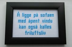 Bilderesultat for korssting alfabet Hardanger Embroidery, Cross Stitch Embroidery, Embroidery Patterns, Cross Stitch Patterns, Subversive Cross Stitches, Cross Stitch Quotes, Modern Cross Stitch, Guerrilla, Textiles