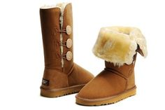 Ugg Boots outlet only $39 for this winter days,Press picture link get it immediately! not long time for cheapest