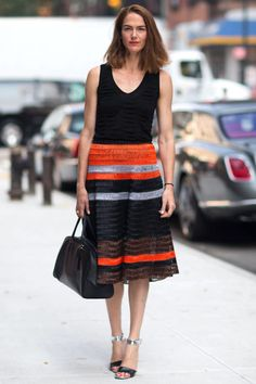 #theLIST: Fashion Week City Guide: J.J. Martin's Milan  - HarpersBAZAAR.com