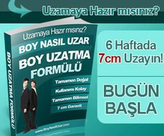 Boy Uzatma Formülü Kitabı - Stuff to Buy - Hayat Fitness Inspiration, Health Fitness, My Favorite Things, Youtube, Boys, Exercises, Baby Boys, Exercise Routines, Workouts