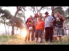 Gypsies in Spain - Gypsies in America: Argentina and Chile Language, religion, customs   Palabra de Gitano en Argentina