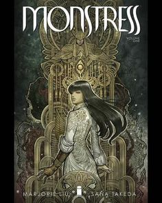 So you've finished every episode of The Witcher on Netflix and now you're thirsty for more grimdark fantasy action? Not to worry, because I've got 15 fantasy books to read once you've finished marathoning The Witcher, so you can keep the… Neil Gaiman, Horror Comics, Fun Comics, Horror Books, Image Comics, Ms Marvel, Trauma, Ptsd, Books To Read