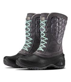50fbeef9e4c6 49 Best Mid Calf Boots • Black Flat Dressy Shoes • Grey Slightly ...