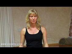 Heart Meditation with Esther Ekhart (6 min)