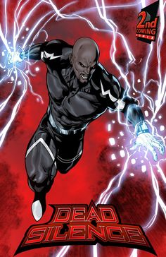 Black Cartoon Characters, Superhero Characters, Comic Book Characters, Comic Character, Fantasy Characters, Character Design, Comic Book Writing, Comic Books Art, Comic Art