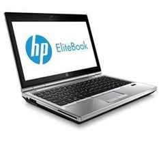 HP Business, 2570p i5 3320M 12.5 180 4 Win8 (Catalog Category: Computers- Notebooks / Notebooks) by HP. $1863.09. HP Business, 2570p i5 3320M 12.5 180 4 Win8 (Catalog Category: Computers- Notebooks / Notebooks) HP Smartbuy EliteBook 2570p i5-3320M (3.3GHz/2.6GHz/3MB) 4 GB 1600 1D 180GB SSD 12.5 LED HD AG UMA: HD 4000 DVD RW Centrino a/b/g/n 2x2 BT WWAN Upgradeable Modem TPM+FS 720p HD webcam Win7 Pro 64 with Win8 Pro LicenseOS10 vPro 6-Cell 62Wh 3/3/0