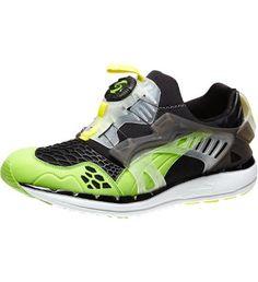 eafb739889547a Future Disc Blaze Lite Web Sneakers  PUMA  disc  web  sneakers  shoes. Men  ...