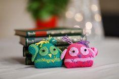 uncinetto schema gratis tutorial bambini amigurumi Dou Dou, 9 And 10, Giraffe, Verde Smeraldo, Coin Purse, Lily, Wallet, Christmas Ornaments, Barbie