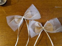 Noeuds de voiture Wedding Events, Weddings, Etsy, Pure Products, How To Plan, Board, Autos, Knots, Wedding Dress