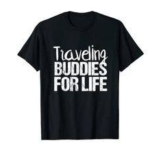 travel t shirtclothing - Google Search Google Search, Clothing, Mens Tops, T Shirt, Travel, Life, Fashion, Outfit, Voyage