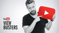 Anselmo Ramos, Ogilvy | YouTube ViewBusters - Episódio 7