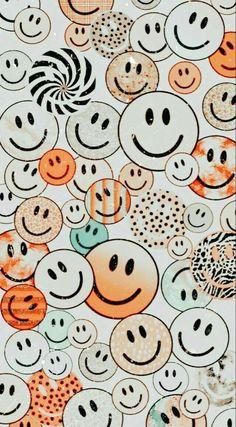Fondo de pantalla vintage Ed Wallpaper, Hippie Wallpaper, Iphone Background Wallpaper, Butterfly Wallpaper, Homescreen Wallpaper, Trendy Wallpaper, Iphone Wallpaper Tumblr Aesthetic, Aesthetic Pastel Wallpaper, Aesthetic Wallpapers