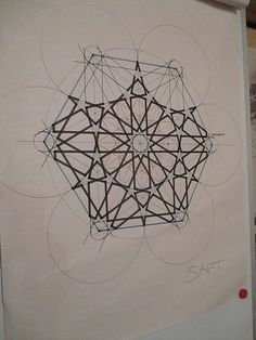 sacredartofgeometry.com