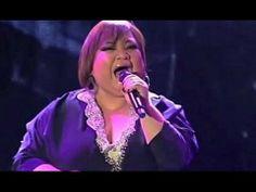 Filipino Caregiver Rose Fostanes Wins 'X Factor Israel' Sings Winners So...