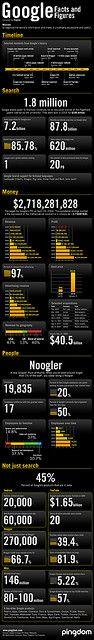 100216-google-infographics-v2.2 by pingdom, via Flickr