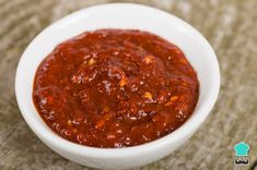 Adding a little smoky spiciness to any meal is simple with this tasty chipotle paste recipe Sauce Recipes, Cooking Recipes, Chipotle Paste, Chipotle Chili, Red Chili, Rice Wraps, Chili Cheese Dips, Fermented Cabbage, Sauces