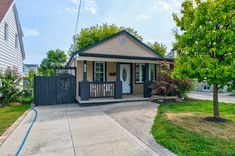 Home for sale at 92 Glassco Ave N, Hamilton, ON L8H 5Z9. $399,900, Listing # X4573788. See homes for sale information, school districts, neighborhoods in Hamilton. Forced Air Heating, Safe Neighborhood, Photo Maps, Master Room, First Time Home Buyers, School District, Full Bath, Home Buying, Bungalow