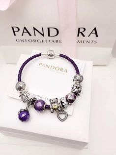 pandora rings prices pandora beads bracelets