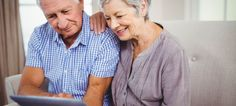 Dedicated to Providing the Best Home Care Service in Melbourne