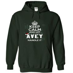 Awesome Tee 15099 AVEY T shirts