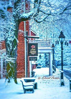 Beautiful photo by: David Farmer, Rogersville, TN, 0226.
