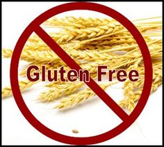 Gluten-Free 101:  What foods should I avoid?