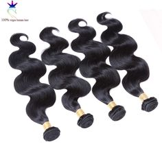 Find More Human Hair Extensions Information about malaysian body wave human hair weave rosa hair products virgin malaysian hair bundles 4pcs lot wet and wavy malaysian weft 100g,High Quality hair and body products,China hair product manufacturer Suppliers, Cheap hair products naturally wavy hair from Queen Beauty Weave Co.,Ltd on Aliexpress.com