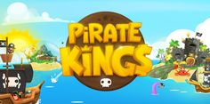 Root Device, Pirate Games, Now Games, Hack Facebook, Kings Island, Kings Game, Deadshot, Gaming Tips