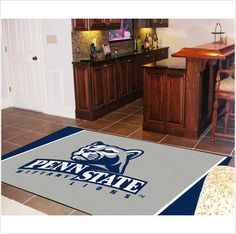 Penn State Show Your Team Pride And Add Style To Dorm Or Next