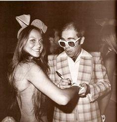 elton john´s pics: Elton John Beach Boys Iggy Pop Marc Bolan